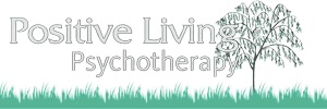 Positive Living Psychotherapy